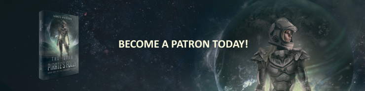 1 The Star Pirate's Folly patreon banner insert